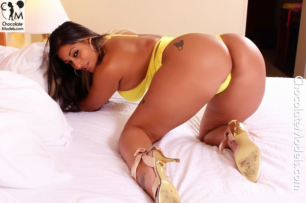 Spicy J Is the Hottest Big Ass Latina Porn Star Ever ...