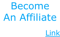 Become An Affiliate  Make $$$$: Link