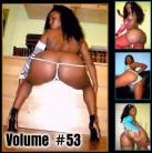 DVD CM53 Featuring Wisecat, Mystical, Dallas & Sexy Redd