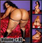 DVD CM85 Ms Cherry Blossoms XXX, Monai Maebach, Gogo Fukme