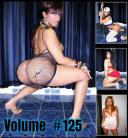 DVD NY125 Featuring Danni, Jaylynn & Butterfly