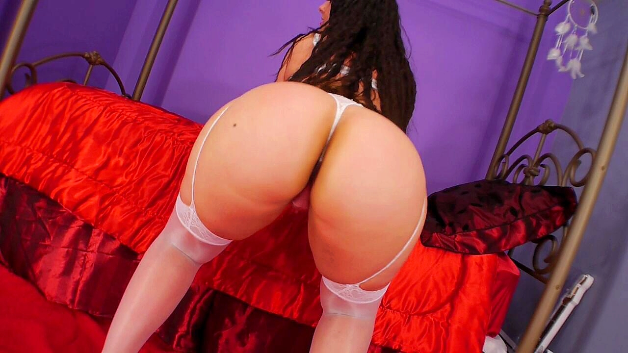 Jada gemz diamond monroe barbara brown amp 10 more strippers - 2 part 10